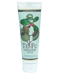 Tei-Fu (Nature's Sunshine)