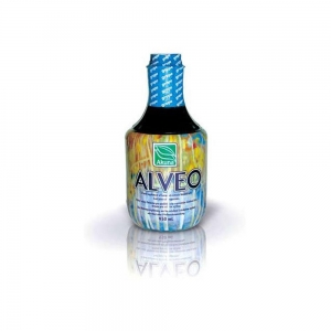 Sok Winogronowy Alveo Grape - 950ml