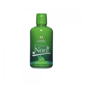 Polinesian Noni Liquid 946ml CALIVITA