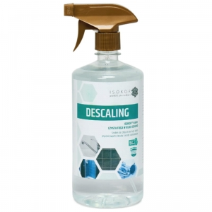 Isokor Descaling 1000ml