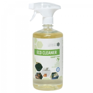 Isokor Eco cleaner 1000ml