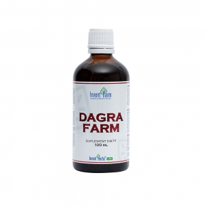 Dagra Farm 100ml