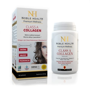 Collagen od Noble Health