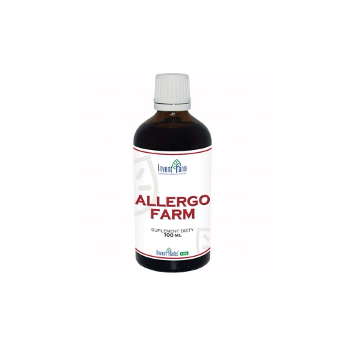 Allergo-Farm-100ml.jpg