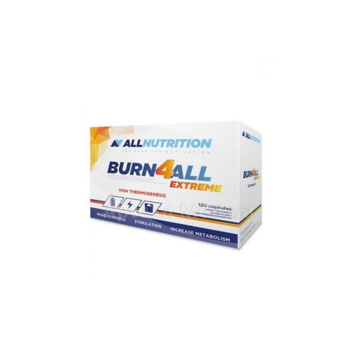 allnutrition-burn4all-extreme-120-kaps.jpg