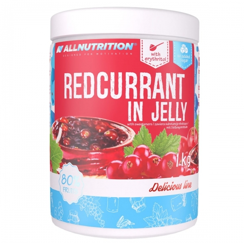 Redcurrant_in_Jelly_i40096_d1200x1200.jpg